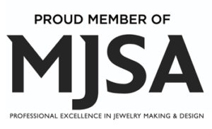 MJSA member school